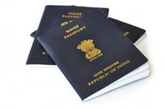 The GOI (Government of India) recently introduced new rules in various categories including orphaned children, single mothers, government employees and sadhus, among others. #Todayliveforexrate #bookmyforex #passport