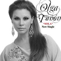 Olga Tañon by OLGA TAÑON on SoundCloud