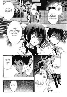ayumi corpse party manga