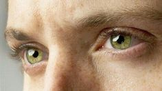 Find images and videos about eyes, supernatural and Jensen Ackles on We Heart It - the app to get lost in what you love. Jensen Ackles, Hazel Green Eyes, Hazel Eyes, Beautiful Green Eyes, Pretty Eyes, Gorgeous Men, Beautiful People, Celebrities With Green Eyes, Kingdom Hearts