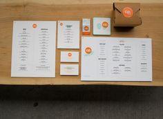beautiful branding layouts 46