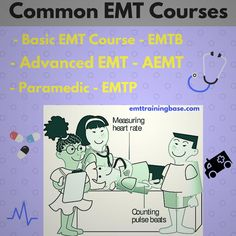 9e6092d7d656b81dd7a4246ece78961b 60 best best of emt training base images medical field, base