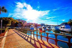 Beautiful Hilton Head Island, South Carolina. #travel
