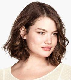 Tara Lynn Hair