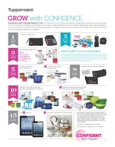 Have you wanted a business of your own? Tupperware might just be your answer. Earn these awards as you grow your business Tupperware Consultant, Start Program, Bag Names, Name Badges, Just Be You, Direct Sales, Growing Your Business, Team Building, It Works