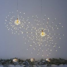 200 LED Remote Controller Battery Hanging Copper Starburst Lights Flash Lights for Christmas Wedding Outdoor Party Decoration  Price: 25.99 & FREE Shipping #computers #shopping #electronics #home #garden #LED #mobiles #rc #security #toys #bargain #coolstuff |#headphones #bluetooth #gifts #xmas #happybirthday #fun