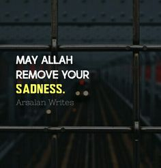 ... Ramadan 2016, Islam Religion, English Quotes, Cute Quotes, Love Life, Forgiveness, Muslim, Allah, Sad