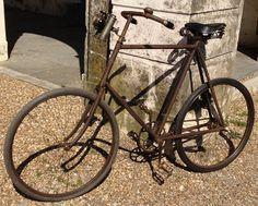 1899_BSA_Fittings_Bicycle_4.jpg (850×681)