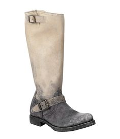 Frye Veronica Slouch Boots   Dillards.com