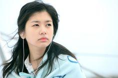 Jung So-min Young Actresses, Korean Actresses, Baek Seung Jo, Korean Drama Series, Playful Kiss, Jung So Min, Korean Celebrities, Kdrama, Vernon
