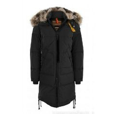 parajumpers sale dames