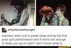 If this doesnt scream ryden to u, then i dont know what does