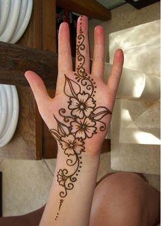Mehndi is one of the important part during eid season. Here are the best picks of Eid mehndi designs to try in Henna Hand Designs, Mehandi Designs, Mehndi Designs For Kids, Mehndi Designs For Beginners, Beautiful Henna Designs, Simple Mehndi Designs, Arabic Mehndi Designs, Henna Tattoo Designs, Beautiful Mehndi