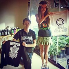 Thanks @oregonsonly for the chance to win these awesome prizes. @fairlady_82 and myself had a lot of fun coming up with photo ideas.  #BoneGrown #NectarFam #OregonsOnly #Megapuff #Medical #Cannabis  #420 #Canna #Fam #Medicinal #Marijuana #Smoke #Weed #Grow #High #Seattle #WA #MMJ #Ganja #Garden #NFTG  #Microbes  #Natural #Gardening