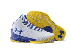 https://www.hijordan.com/under-armour-stephen-curry-one-dub-nation-xwmj3.html UNDER ARMOUR STEPHEN CURRY ONE DUB NATION CDFES Only $74.00 , Free Shipping!