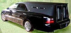 hearse-sleek-m.jpg (595×280)