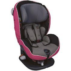 BESAFE IZI COMFORT X3 (SIN ISOFIX) La silla del Grupo 1 BeSafe iZi Comfort X3 es una opción muy confortable y práctica. Reclinable, ligera y de fácil ajuste, se instala en el sentido de marcha, con el cinturón de seguridad de 3 puntos.