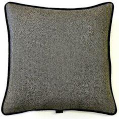 Sartorial Home menswear inspired cushion featuring British tweed and Italian velvet  #sartorialhome #luxury #menswear #cushions #pillows #sartorial #tailored #tailormade #madeinbritain #interiors #interiordesign #interiorinspiration #masculinedecor #homedecor #decor #mancave #bachelorpad #masculinestyle #mensclothing #gentleman #menstyle #gq #gqstyle #london #londonstyle #londonfashion #britishfashion #tweed #ralphlauren
