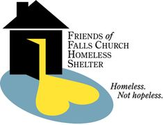 The mission of the Friends of the Falls Church Homeless Shelter, Inc. is to better the lives of single adults who are experiencing homelessness in the Falls . Diy Crown Molding, Falls Church, Painted Front Doors, English Classroom, Care Logo, Logo Google, Feeling Loved, Kids House, Logos
