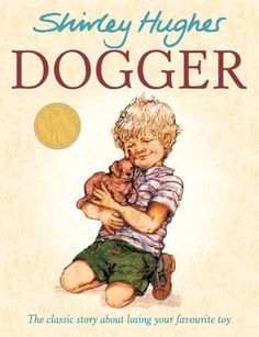 Dogger by Shirley Hughes, http://www.amazon.com/dp/1862308055/ref=cm_sw_r_pi_dp_CZd0tb1AGS637