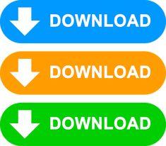 Mp3 Download App, Audio Songs Free Download, New Song Download, Download Free Movies Online, Download Gospel Music, Mp3 Music Downloads, Selfie Camera App, Love Songs Playlist, Pes 2013