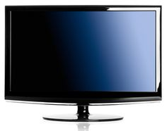 Superzoo.co.uk - Huge collections of Televisions for leading brands. Buy cheap TV's for low price and find the user reviews for Televisions at Superzoo.co.uk.