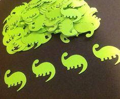 dinosaur baby shower dinosaur birthday by beantownbabycrafts