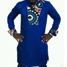 Special Use Traditional ClothingItem Type Africa ClothingBrand Name NKeru CoutureGender WomenMaterial CottonModel Number Otheris_customized Yes African Men, African Beauty, African Dress, African Inspired Fashion, African Fashion, Kitenge, African Design, Dress Outfits, Dresses