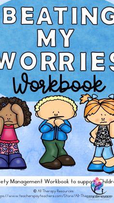 Behavior Rewards, Student Behavior, Classroom Behavior, Teaching Tips, Learning Resources, Book Activities, Teacher Resources, Anger Management Activities, Behavior Management