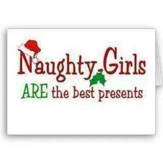 Sexy Cowboy, I'll be your naughty girl! Naughty Santa, Naughty Christmas, Christmas Jokes, Funny Christmas Sweaters, Christmas Sayings, Funny Xmas, Christmas Night, Christmas Shirts, Christmas Crafts