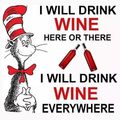 Clocking Out Of Work Funny Hilarious Alcohol Quotes, Alcohol Humor, Funny Alcohol, Clever Quotes, Funny Quotes, Wine Meme, Just Wine, Wine Wednesday, Wednesday Memes