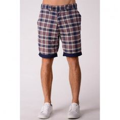 Deacon Men's Double Agent Shorts. Sale $29.95