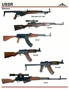 Russian weaponry Find our speedloader now! http://www.amazon.com/shops/raeind