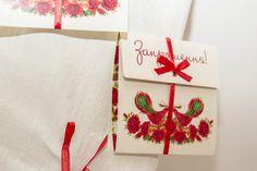 wedding invitation Весільні запрошення. Петриківський розпис #invitation, #wedding, #ukrainian Wedding Invitations, Gift Wrapping, Studio, Gifts, Products, Folklore, Gift Wrapping Paper, Presents, Wrapping Gifts