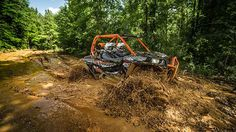 Used 2015 Polaris RZR® XP 1000 EPS High Lifter Edition ATVs For Sale in Wisconsin.