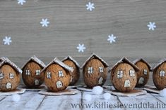 Amikor reggelenként vacogva beülök az autóba, és ugyanazzal a lendülettel … When I get in the car, shaking in the morning and turning on the heater with the same impulse, it's hard to believe that it's only September … Christmas Activities, Christmas Crafts For Kids, Christmas Decorations To Make, Christmas Printables, Diy Crafts For Kids, Fall Crafts, Christmas Makes, Christmas Fun, Xmas