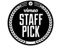 Vimeo!