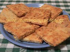 Zelňáky Food And Drink, Ethnic Recipes