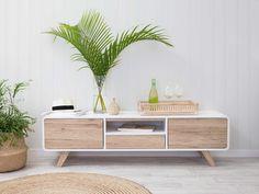 Mocka Kennedy Entertainment Unit | Furniture | Shop Now