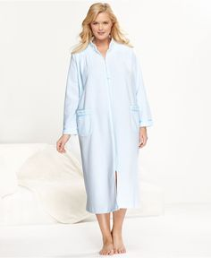 107 Best Robes Robes Robes From Miss Elaine Images