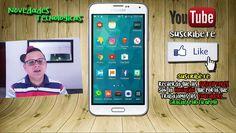 Como tener internet gratis en android Colombia en  la red de TIGO