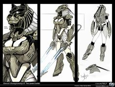 egyptian armor - Google Search