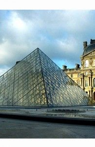 10 Interesting Things To Do When First Time Travel to Paris. If you have a travel plan to travel to Paris, and it will be your first time travel to Paris, do not miss to enjoy must do things when