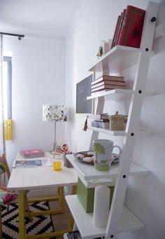 Interior Design | MuraDesign Loft, Interior Design, Park, Studio, Bed, Furniture, Home Decor, Nest Design, Decoration Home