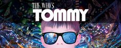 through 6/21/15  The Who's Tommy - East West Players - The Nation's Premier Asian American Theatre