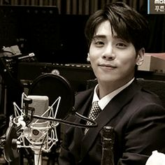 Animated gif about gif in Jonghyun × SHINee by bloopee