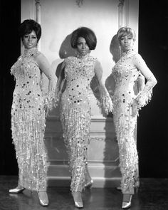 On the subject of gowns..... [Archive] - Soulful Detroit