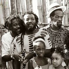 dennis brown, freddie mcgregor and gregory isaacs