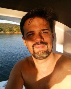 #Brazil #Brasil #vitoria #saopaulo #belem #alagoas #vitoria #goianiacity #goianiawalk #campogrande #natal #portoalegre #belohorizonte #uberlandia #fortaleza #palmas #curitiba #riodejaneiro #brasilia #riobranco #goias #saoluiz #macapá #jesuscristo #deusefiel #italy #deus #deusnocomandosempre by ayltonbenevides http://ift.tt/1Ul09d0