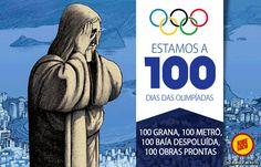 100 NADA